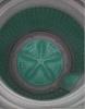 湖北學校投幣式洗衣機選擇匯騰廠家直銷