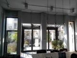 深圳推拉窗,铝合金门窗
