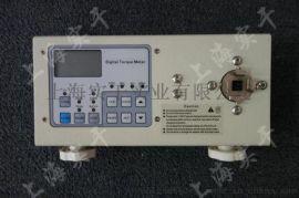 测试灯座扭力的仪器 25N.m灯座扭矩扭力测试仪