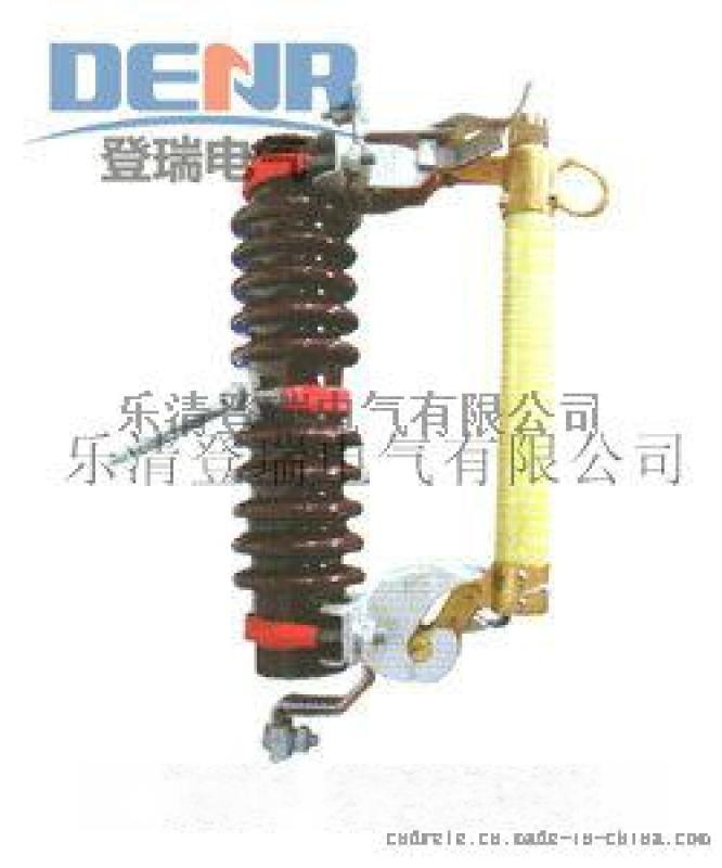 供应RW11-10/100A跌落式熔断器
