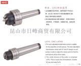 臺灣麗勳自動傳動式頂針NHD-32 MT.4