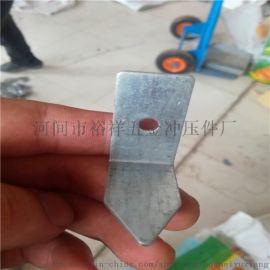 石材装饰板专用干挂件