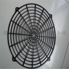 天津畜牧防护网罩 大型养殖场通风网罩