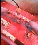 MMJ电缆模注熔接技术电缆头焊接技术