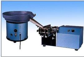HL-111散带合并电阻成型机