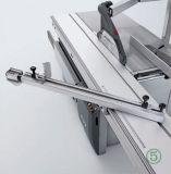 單面角度擋板