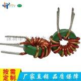 磁环电感 共模电感 插件电感 T10*6*5