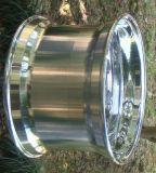 鍛造鋁合金卡車輪圈(HT061)
