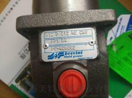 液压马达OMV630151B31032