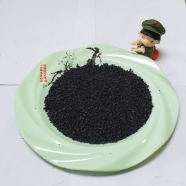万景陶瓷用 腐植酸钠