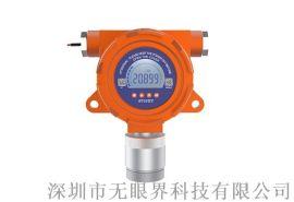 固定式二氧化碳浓度检测仪