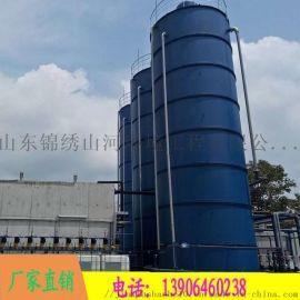 供应电镀废水处理设备**厌氧装置IC厌氧反应器