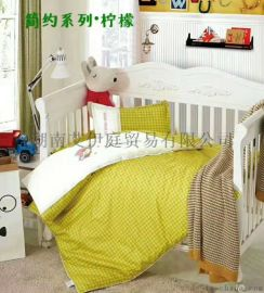 幼儿园被子自己买吗艾伊庭家纺幼儿园被子枕头