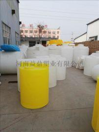 河南减水剂设备、河南减水剂复配设备