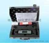 电感式表面粗糙度仪 SRT-6210粗糙度仪