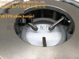 日產叉車離合器30210-40K01