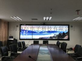 上海市拼接屏厂家 监控中心