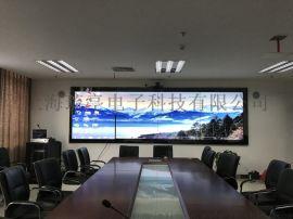 上海市拼接屏厂家 监控永旺彩票注册