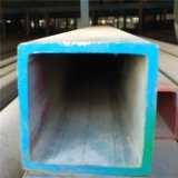 不鏽鋼異型管,無縫鋼管304,裝飾用焊接