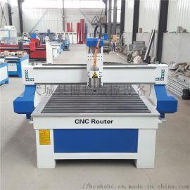 多层板数控下料机 木工机械开料机 电动雕刻机