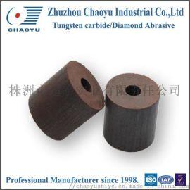 金刚石树脂小砂轮(带柄或不带柄)0 内圆磨砂轮