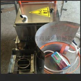 湖北恩施价格行情太阳能加热灌缝机智能型灌缝机