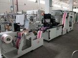 菱铁供应超高性价比全自动丝网印刷机