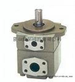 PVL1-17-F-4R-D-10叶片泵