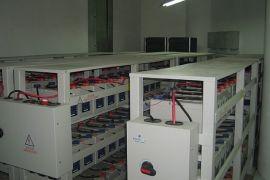 KOZAR蓄电池,UPS直流屏EPS太阳能蓄电池