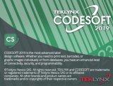 Codesoft2019企业版单用户