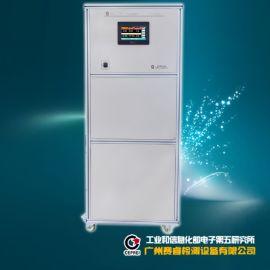 赛宝仪器|DC-LINK电容器耐久性试验仪器