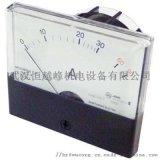 日本三菱指针式电流表YM-8NRI专业代理