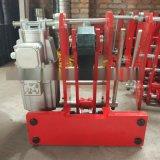 厂家主营 安全防护装置YFX500/80防风铁楔