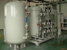 制氮机,PSA制氮,化工制氮机,食品医药制氮气