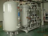制氮機,PSA制氮,化工制氮機,食品醫藥制氮氣