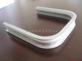 上海钣金机箱 机柜 铝合金外壳定制生产厂家