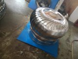 A上海600型无动力通风机厂家不锈钢产品系列