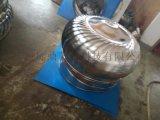 A上海600型無動力通風機廠家不鏽鋼產品系列