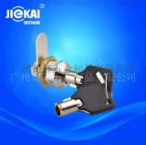 JK361 高安全转舌锁 全杂转舌锁  电梯锁具