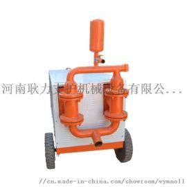 GLSJ200水泥砂浆注浆机水泥砂浆注浆机用途