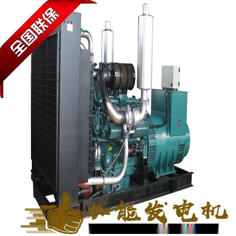 东莞酒店柴油发电机组租赁 发电机组出租