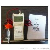 LB-JCM2便携式流速流量测定仪【环保局用】