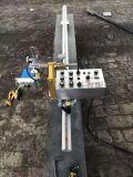济南旭建机械专业生产摆动焊接小车
