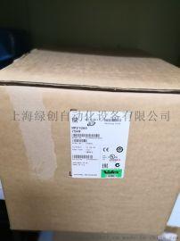 艾默生CT直流调速器MP210A4RMP210A4