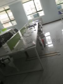 北京租桌椅桌椅租赁办公桌椅租赁桌椅出租公司