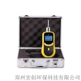 HC-CO泵吸式一氧化碳检测仪