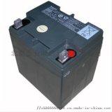 松下蓄电池LC-Y1275代理销售