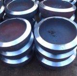滄州乾啓生產波紋補償器 圖紙定做補償器 直管壓力平衡補償器 高壓補償器 DN50-DN6000