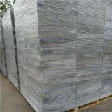 廠家生產聚苯板 保溫泡沫板