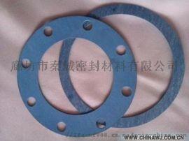 高压耐油石棉橡胶垫片 耐油橡胶石棉垫